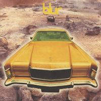 Blur-Song-2--
