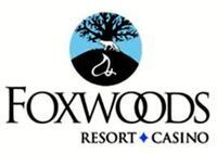 Foxwoods Casino in Mashantucket logo wikipedia duran duran