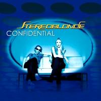 Confidential stereoblonde duran duran 2