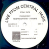 Live from central park duran duran stray cats TBS-LC-9-1 2 wikipedia radio show canada album