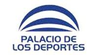 Sports Palace in Mexico Palacio de los Deportes wikipedia duran duran 1