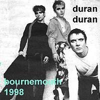 1998-12-10 a bournemouth