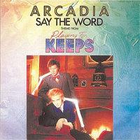 Arcadia 5 edited