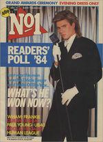 Duran-Duran-No1---Nine-Issues-