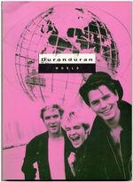 Duran-Duran-World-