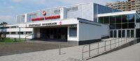 Stadthalle in Offenbach wikipedia duran duran germany german fan site