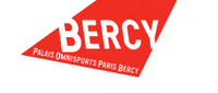 Palais Omnisports de Paris-Bercy wikipedia duran duran france logo