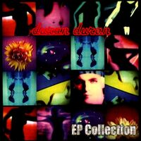 All you need is now duran duran ep collection