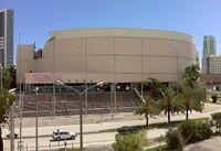 Miami Arena WIKIPEDIA DURAN DURAN