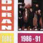 DEMO 1986-91 DURAN DURAN A