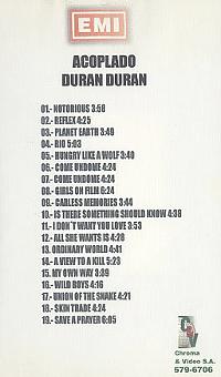 Duran-Duran-Acoplado 579-6706