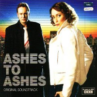Ashes to ashes duran