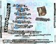 PROCD-16000 neurotic baby belgium wikipedia bootleg duran duran love voodoo discogs 1