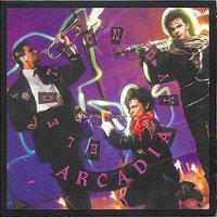 Arcadia 1 edited