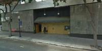 San Diego 4th & b theatre wikipedia duran duran concert gig