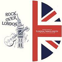 London wavelength rock over london lp radio show wikipedia duran duran pink floyd