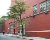 Sony Music Studios, New York wikipedia duran duran