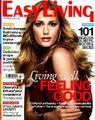 Yasmin le bon easy living magazine wikipedia duran duran