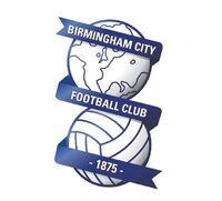 St. Andrews Stadium, Birmingham wikipedia duran duran