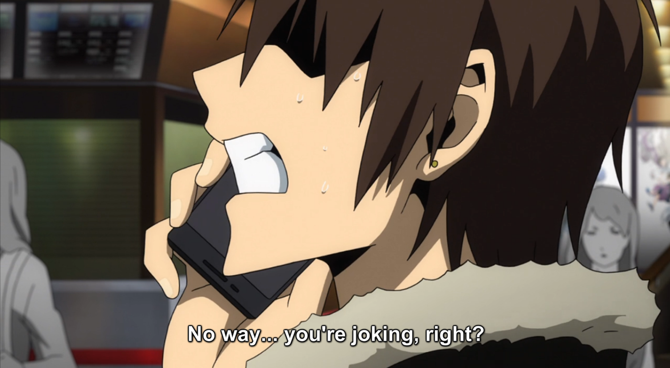 image nakura 3png durarara wiki fandom powered by