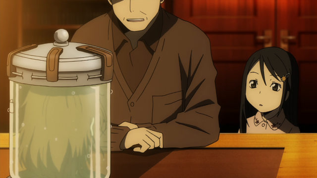 File:Namie and Celty's Head.png