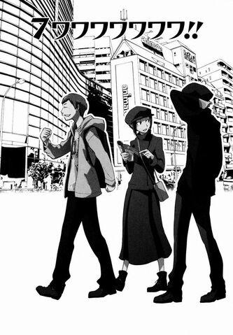 File:Durarara!! Manga Chapter 007.jpg