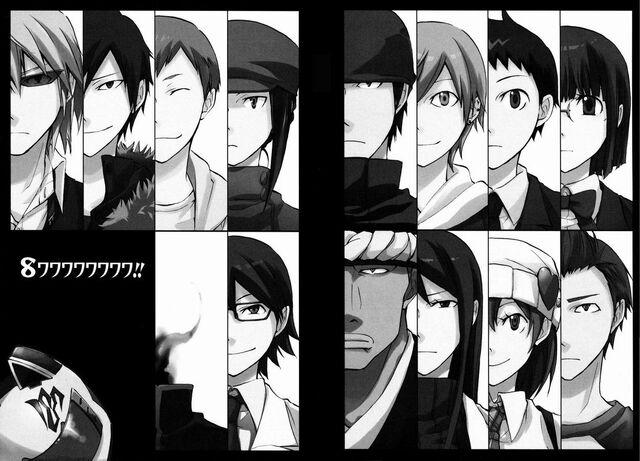 File:Durarara!! Manga Chapter 008.jpg