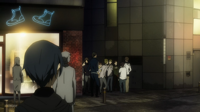 File:Blue Squares in Episode 1.png
