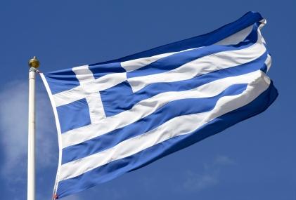 File:Greek-Flag.jpg