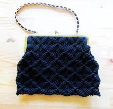 File:Liya's magic bag.jpg