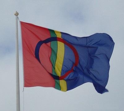 File:Sami-Flag.jpg
