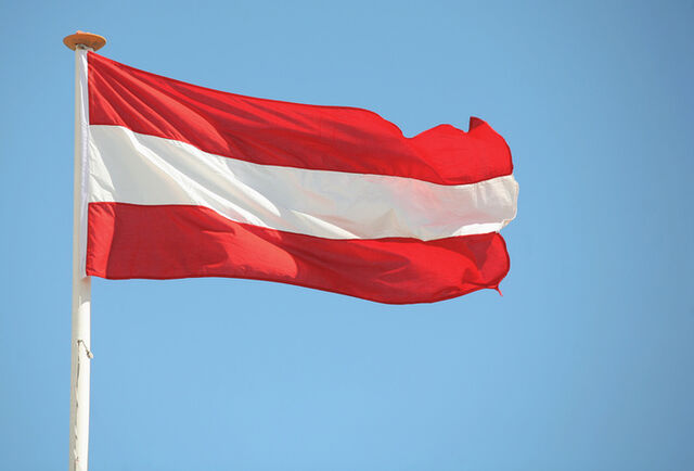 File:Austrian-Flag.jpg