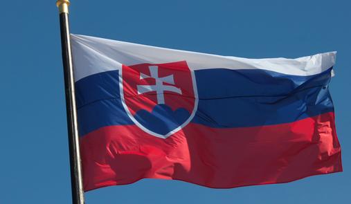 File:Slovakian-Flag.png