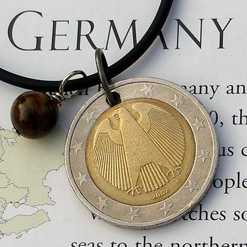 File:German Eagle Pendant.jpg