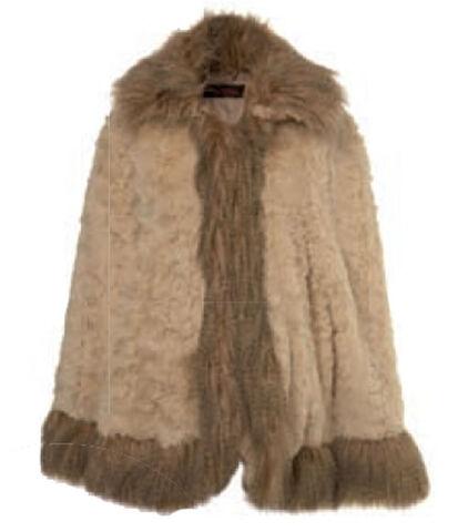File:Fur cape.jpg