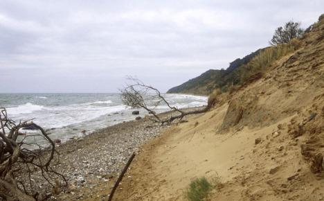 File:Burvībasala-northern-shore.jpg