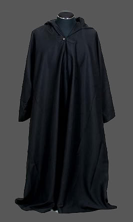 File:Children's robes.jpg