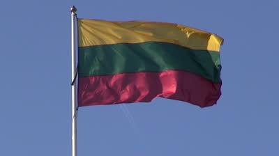 File:Lithuanian flag.jpg