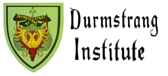 File:Durmstang letters.png