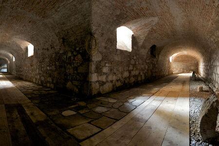 Ground-Floor-Hallway