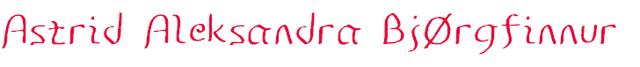 File:Astridwordmark.png