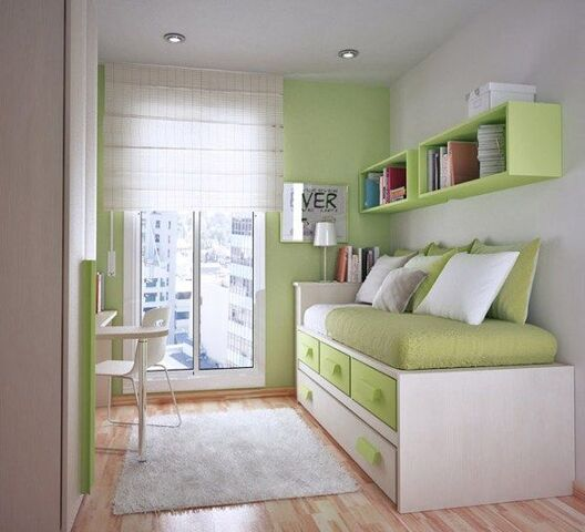 File:Clara's room.jpg