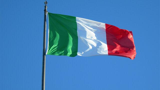 File:Italian-Flag.jpg
