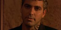 Seth Gecko (Film)