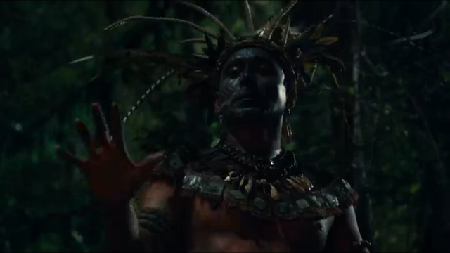 File:The Shaman.png