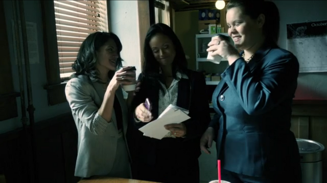 File:Monica, Irma and Violet 1x02.png