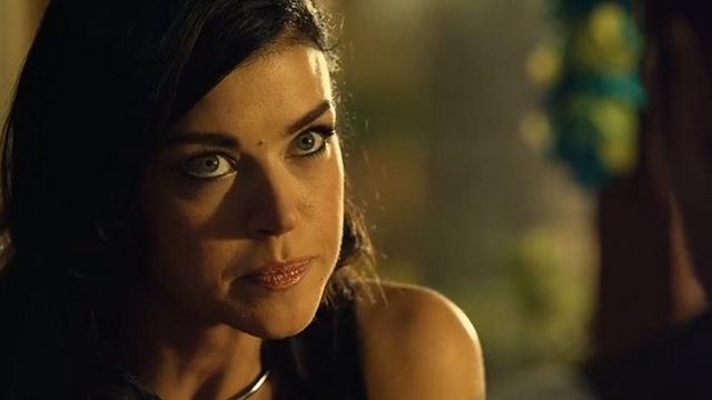 File:Vanessa 4 1x03.png