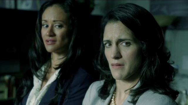 File:Monica and Irma.png