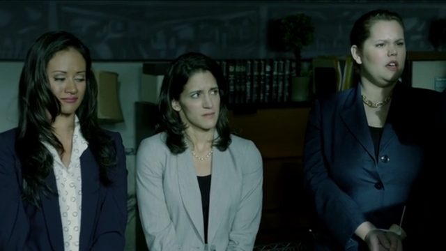 File:Monica, Irma and Violet 2 1x02.png