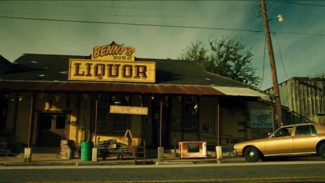 File:Benny's World of Liquor.png
